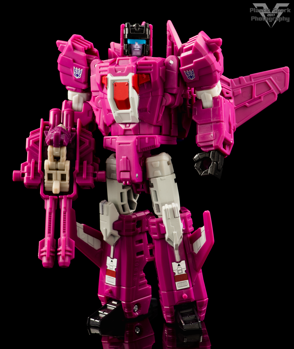 Titans-Return-Misfire-(8-of-18).png