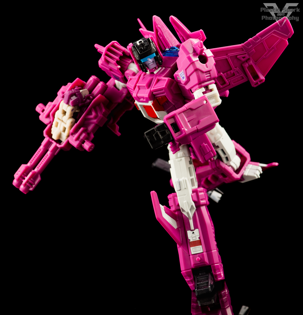 Titans-Return-Misfire-(9-of-18).png