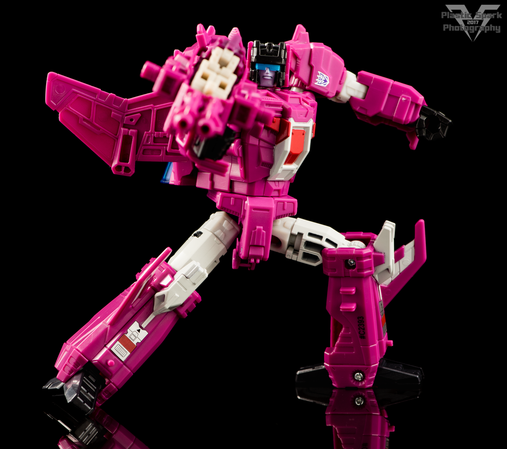 Titans-Return-Misfire-(10-of-18).png