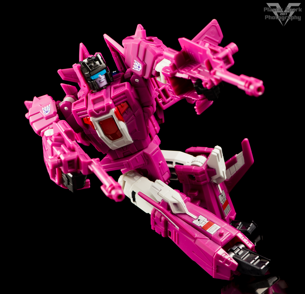 Titans-Return-Misfire-(11-of-18).png