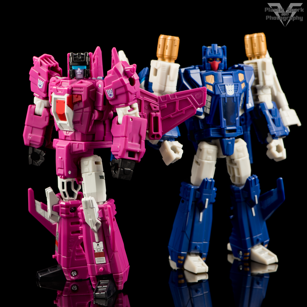 Titans-Return-Misfire-(12-of-18).png