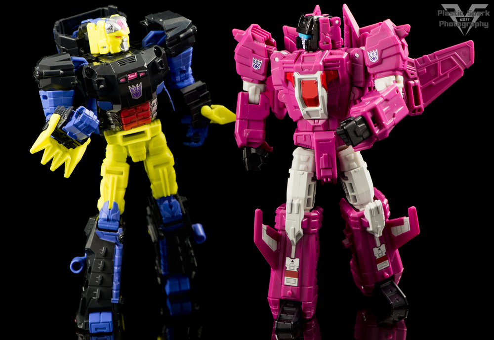Titans-Return-Misfire-(13-of-18).png