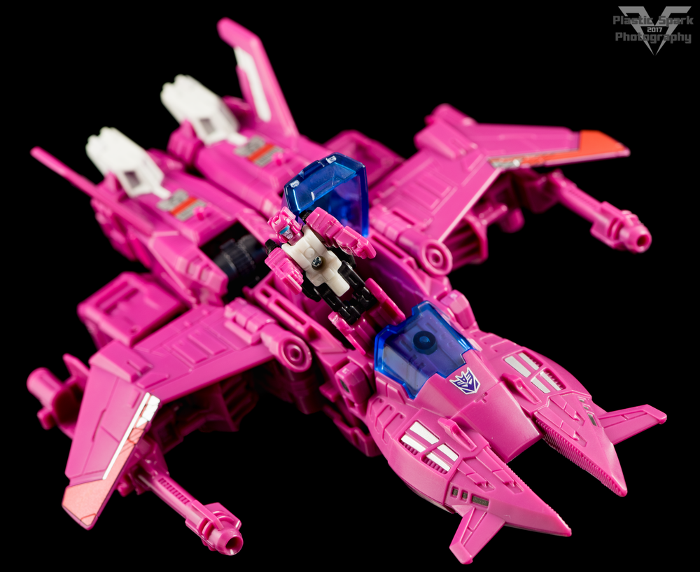Titans-Return-Misfire-(16-of-18).png