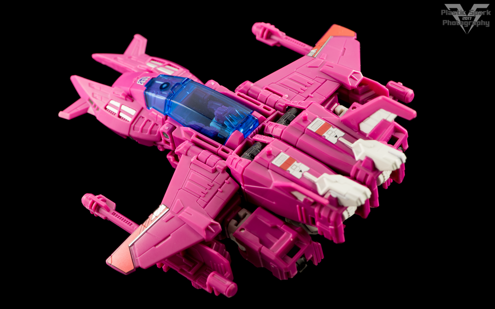 Titans-Return-Misfire-(17-of-18).png