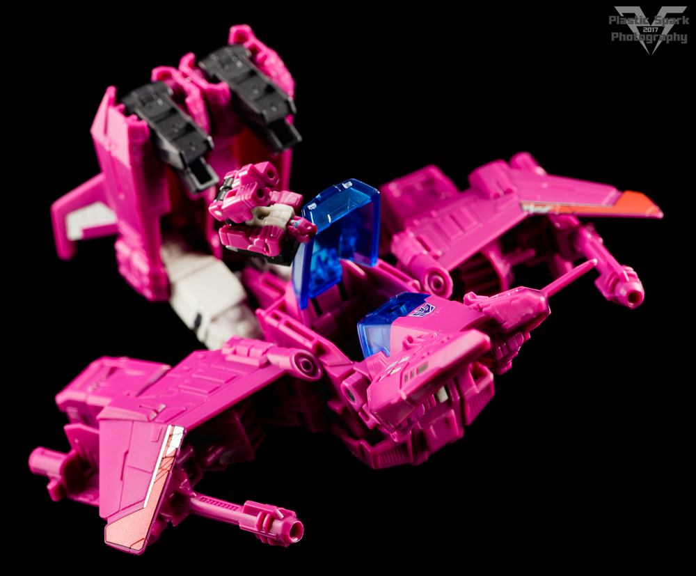 Titans-Return-Misfire-(15-of-18).png