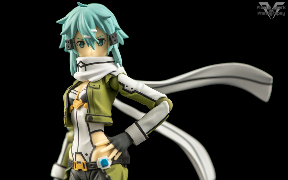 Figma-Sinon-(1-of-27).png