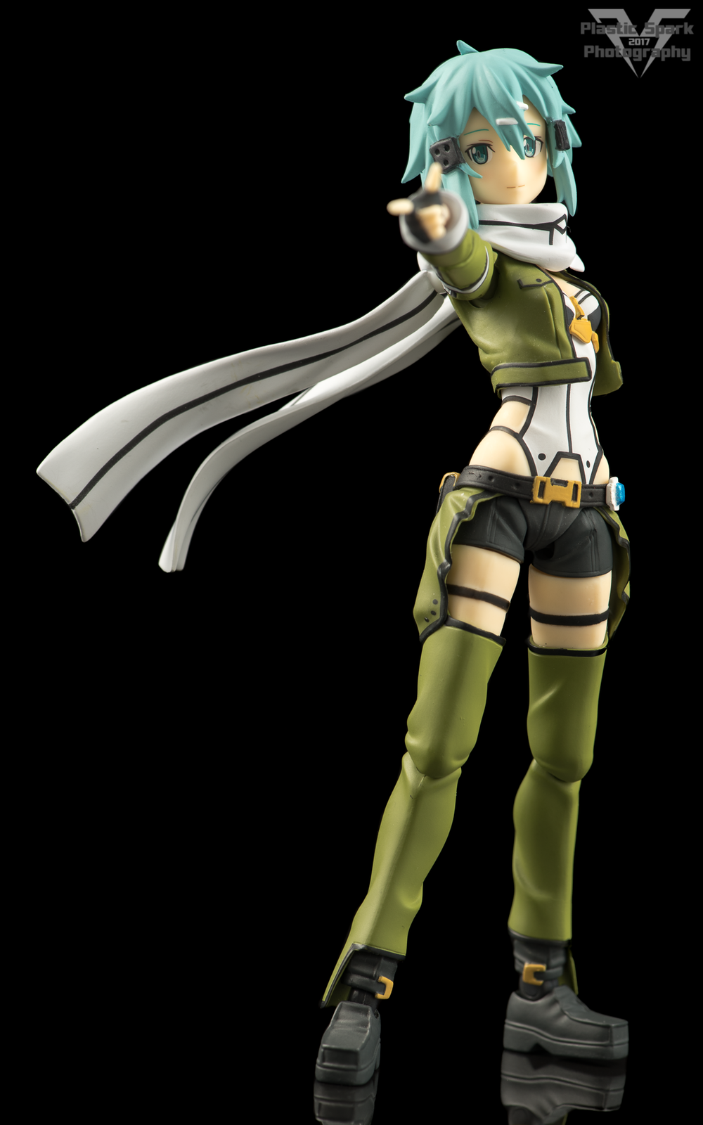 Figma-Sinon-(8-of-27).png