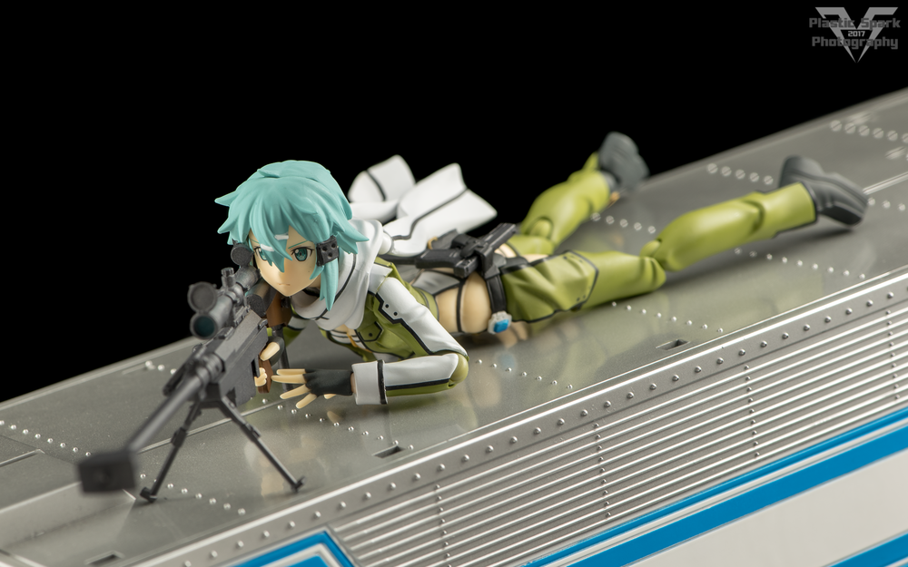 Figma-Sinon-(14-of-27).png