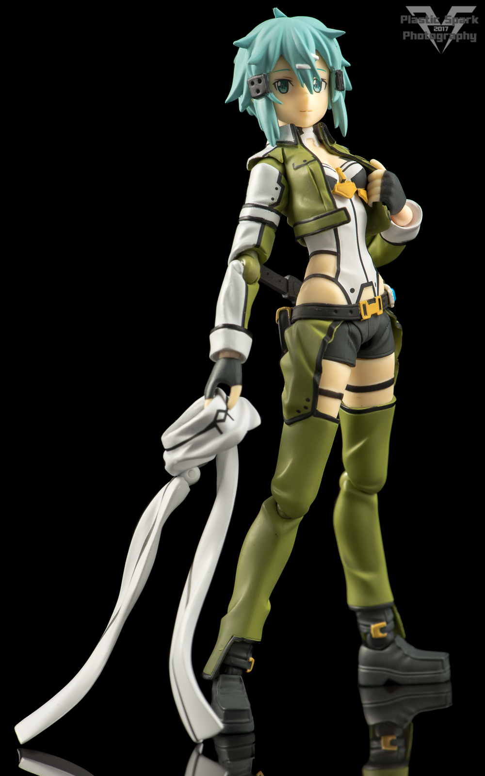 Figma-Sinon-(18-of-27).png
