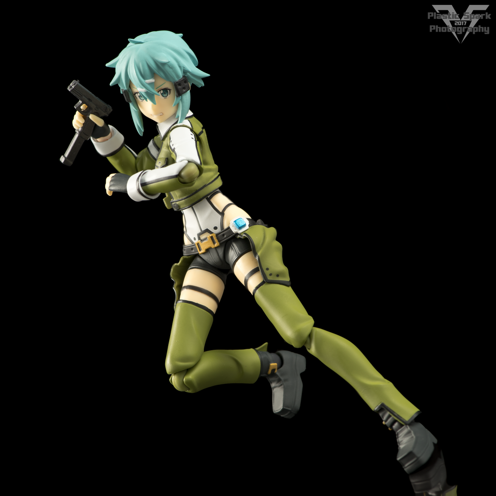 Figma-Sinon-(22-of-27).png