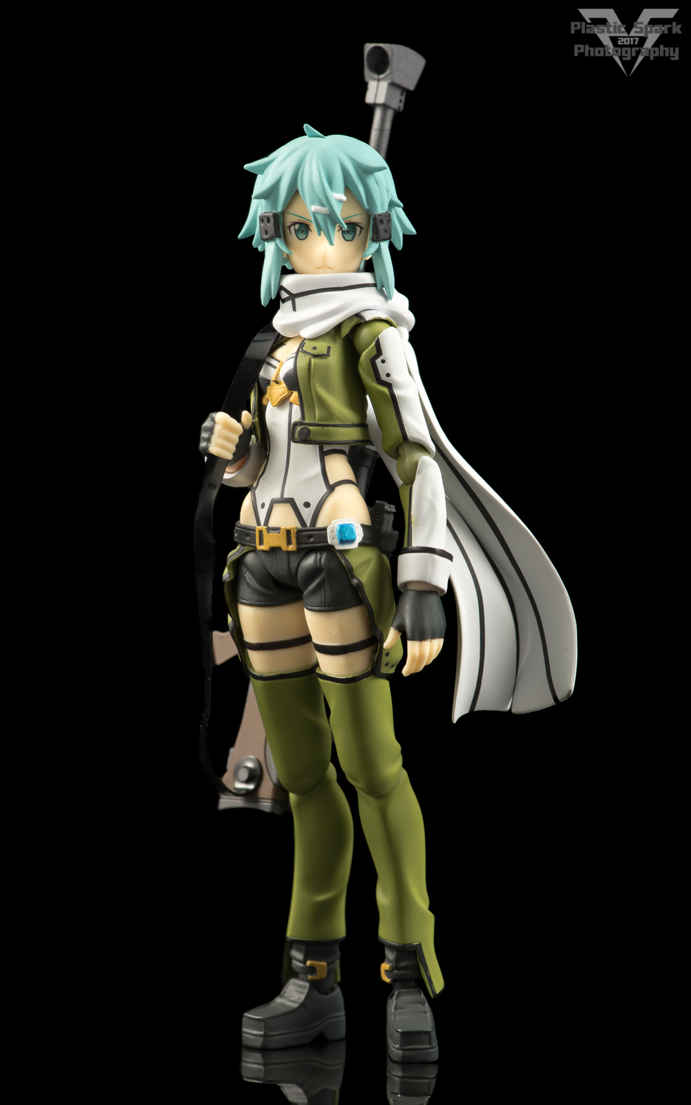 Figma-Sinon-(9-of-27).png