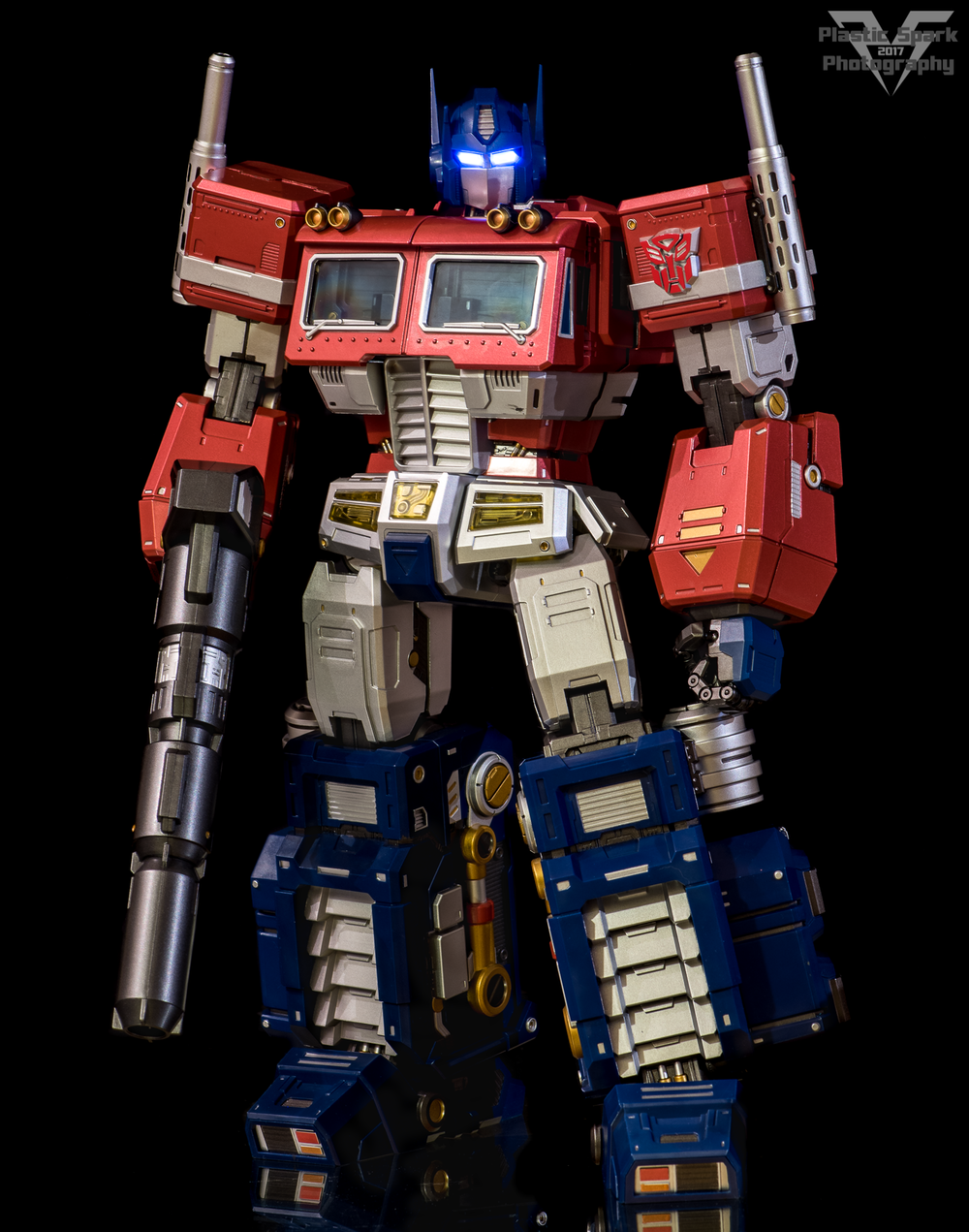 MAS-Mega-Action-Optimus-Prime-(6-of-21).png