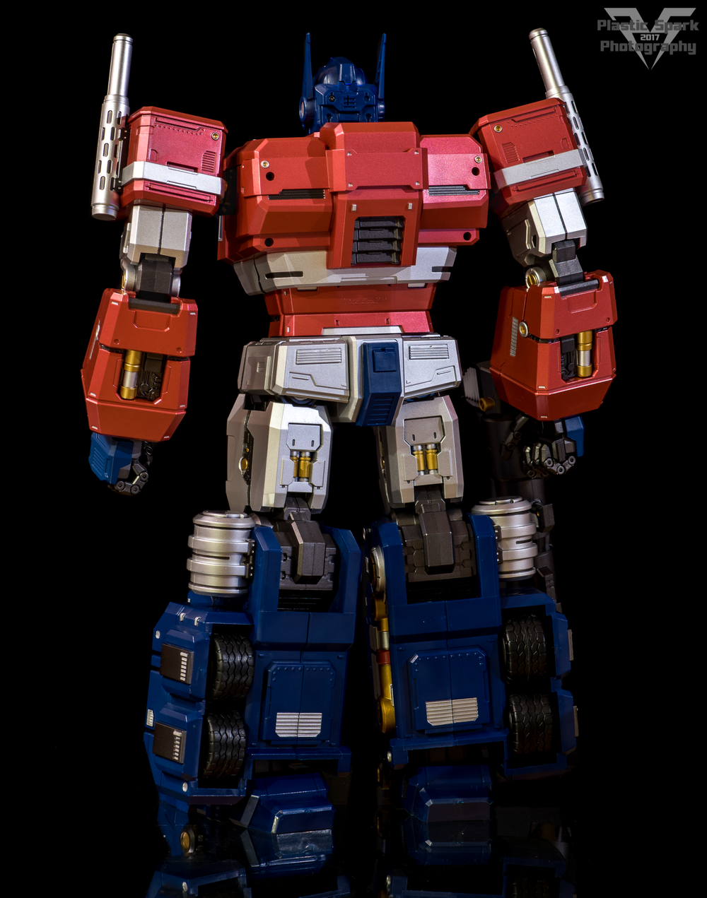 MAS-Mega-Action-Optimus-Prime-(7-of-21).png