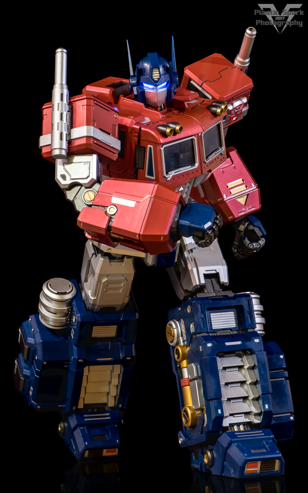 MAS-Mega-Action-Optimus-Prime-(12-of-21).png