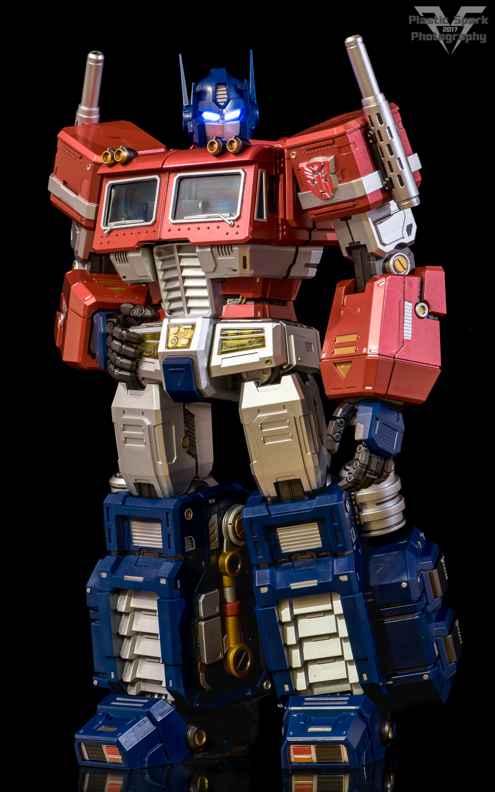 MAS-Mega-Action-Optimus-Prime-(13-of-21).png