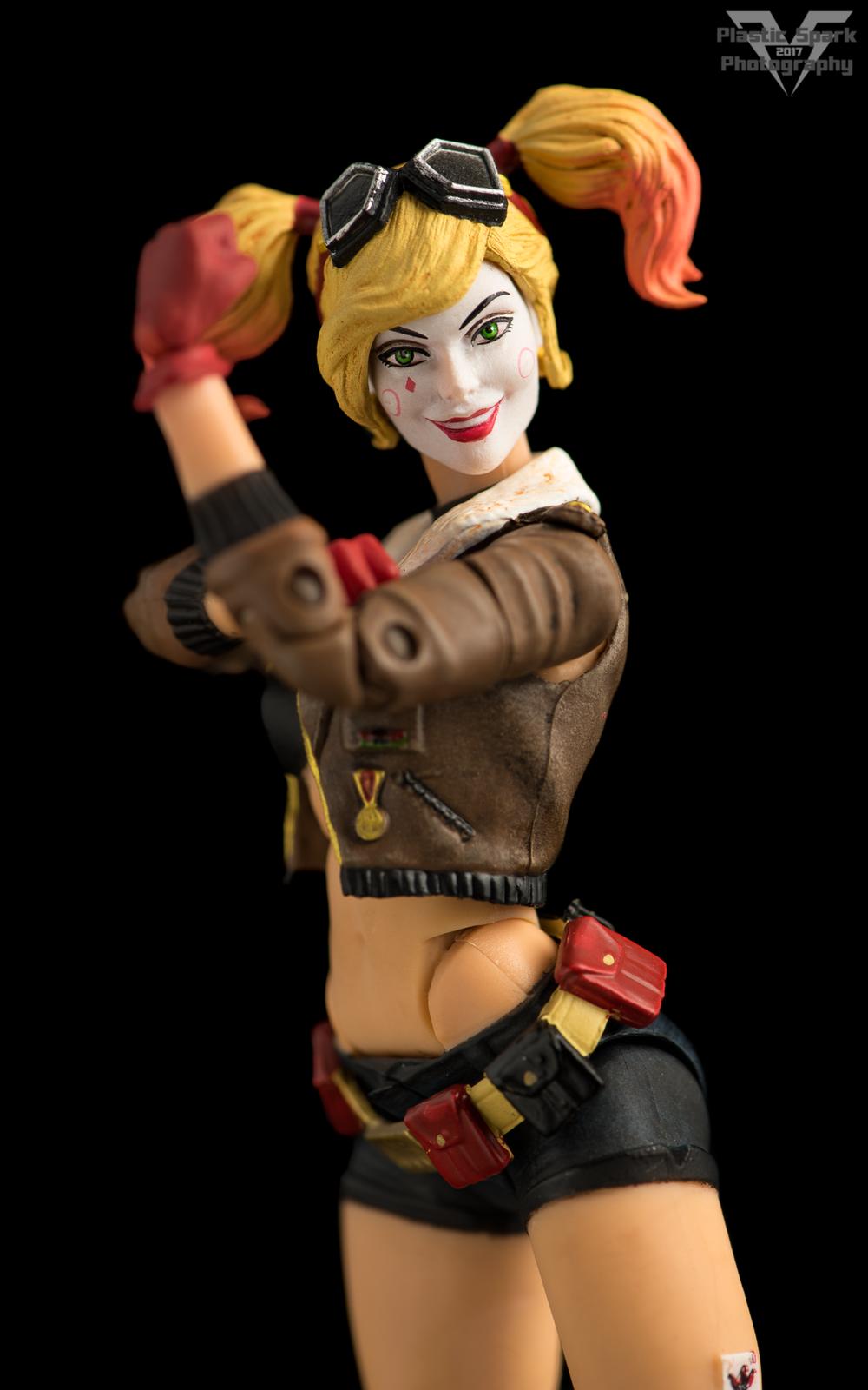 Bombshell-Harley-Quinn-Supplemental-(1-of-6).png
