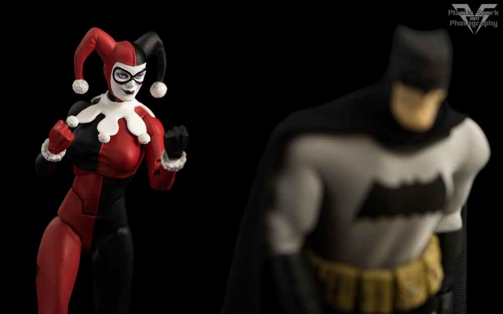 DC-Icons-Harley-Quinn-Supplemental-(1-of-2).png