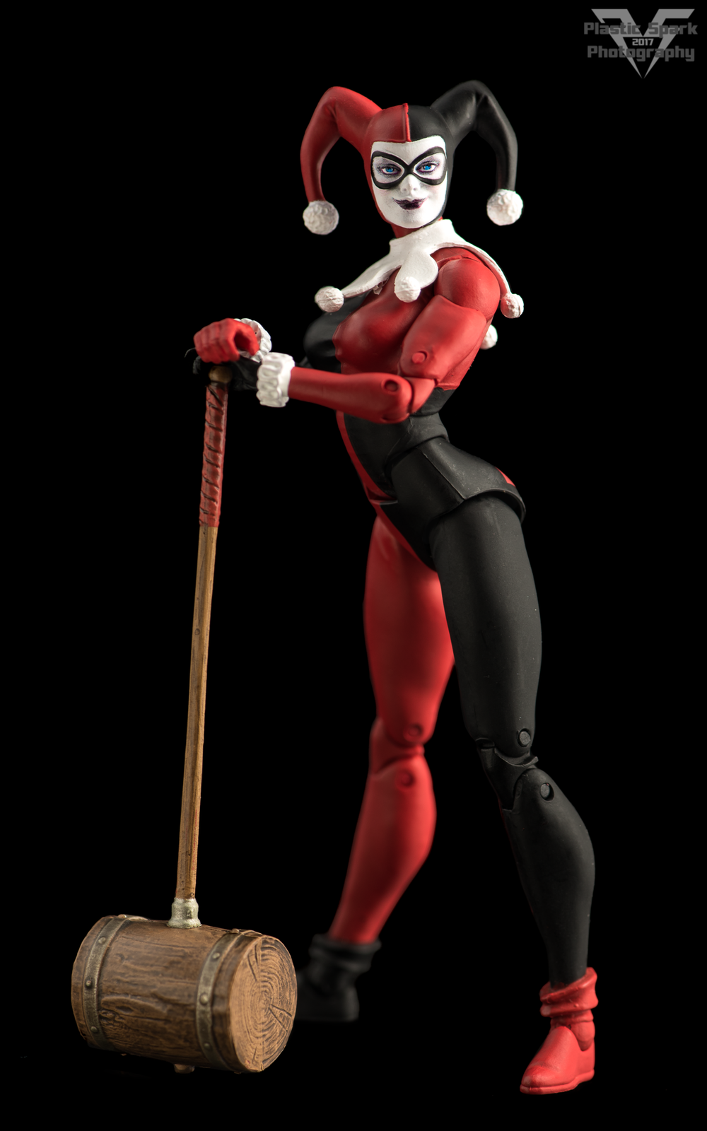 DC-Icons-Harley-Quinn-(6-of-8).png