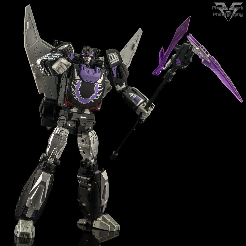 DX9-D-06T-Terror--(1-of-10).png