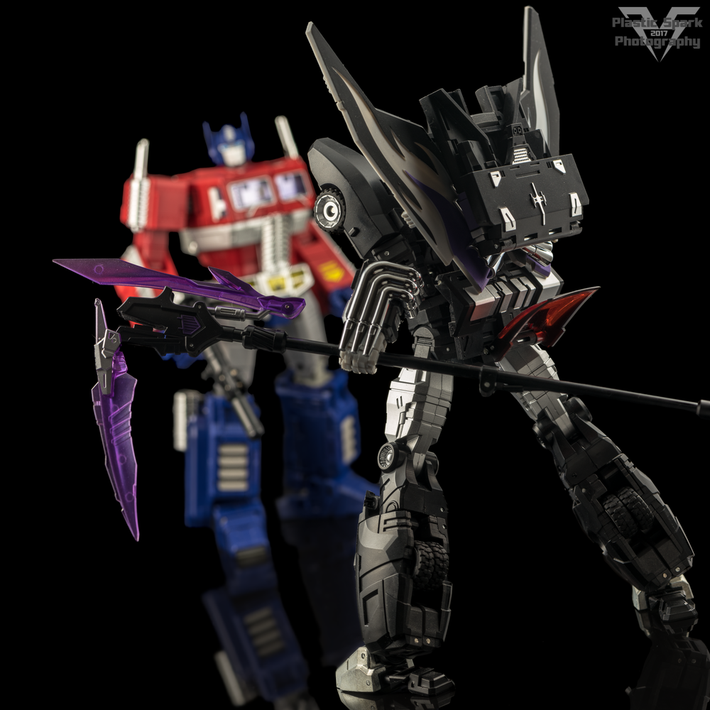 DX9-D-06T-Terror--(2-of-10).png
