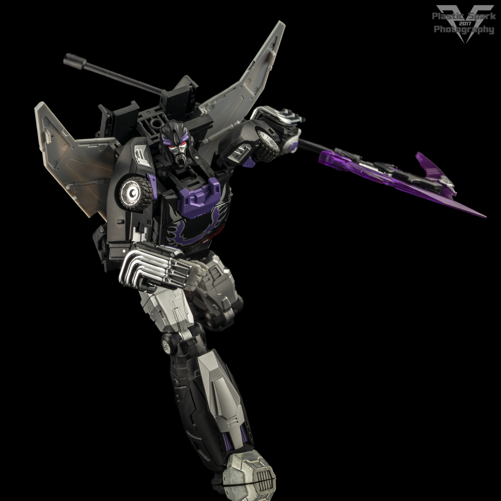 DX9-D-06T-Terror--(4-of-10).png