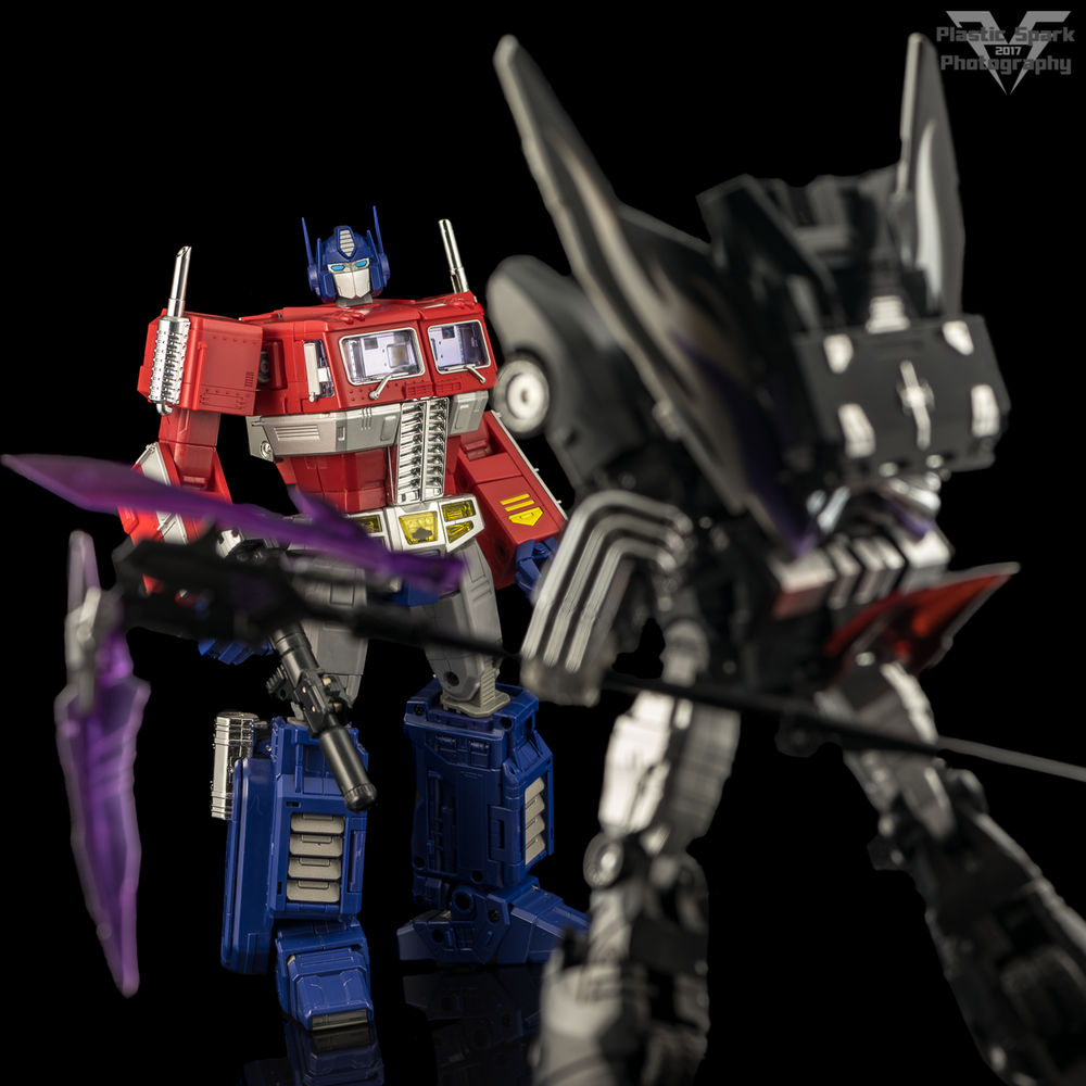 DX9-D-06T-Terror--(3-of-10).png