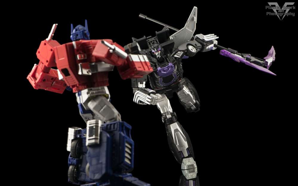 DX9-D-06T-Terror--(5-of-10).png