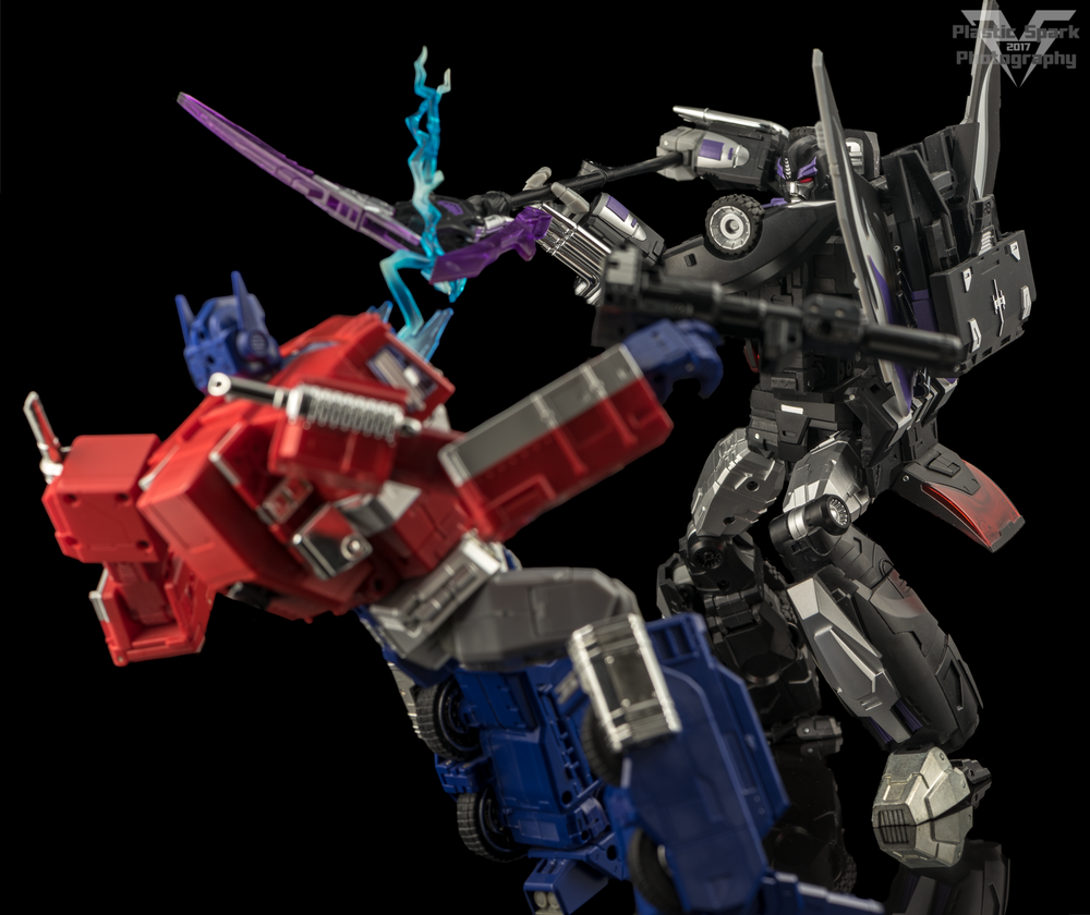 DX9-D-06T-Terror--(6-of-10).png
