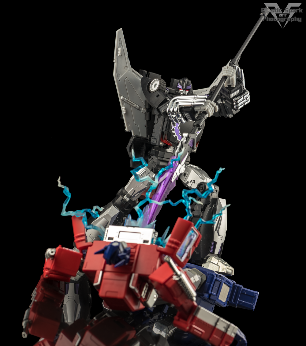 DX9-D-06T-Terror--(7-of-10).png