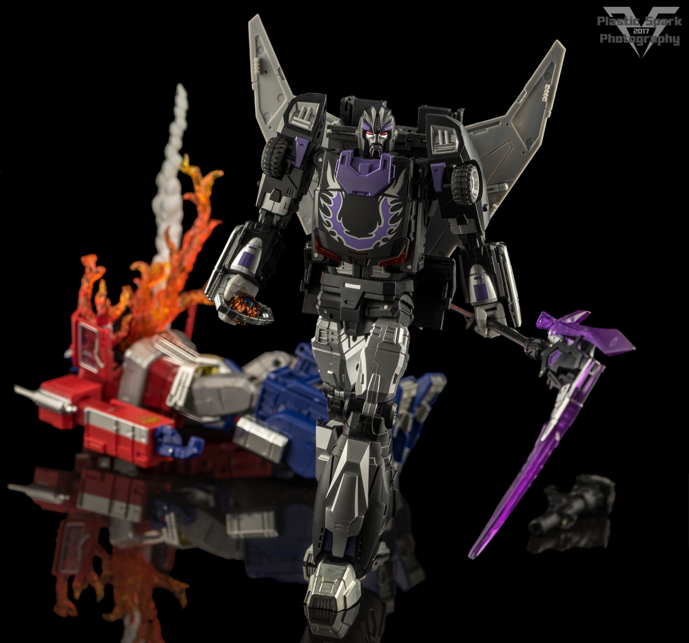 DX9-D-06T-Terror--(8-of-10).png
