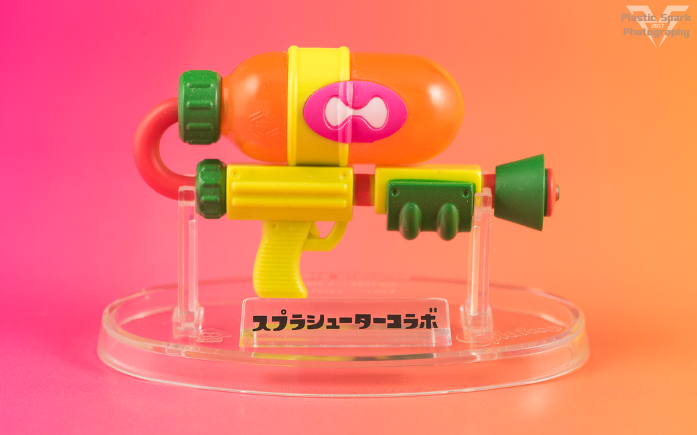 Splatoon-Weapon-Pack-#2-(1-of-14).png