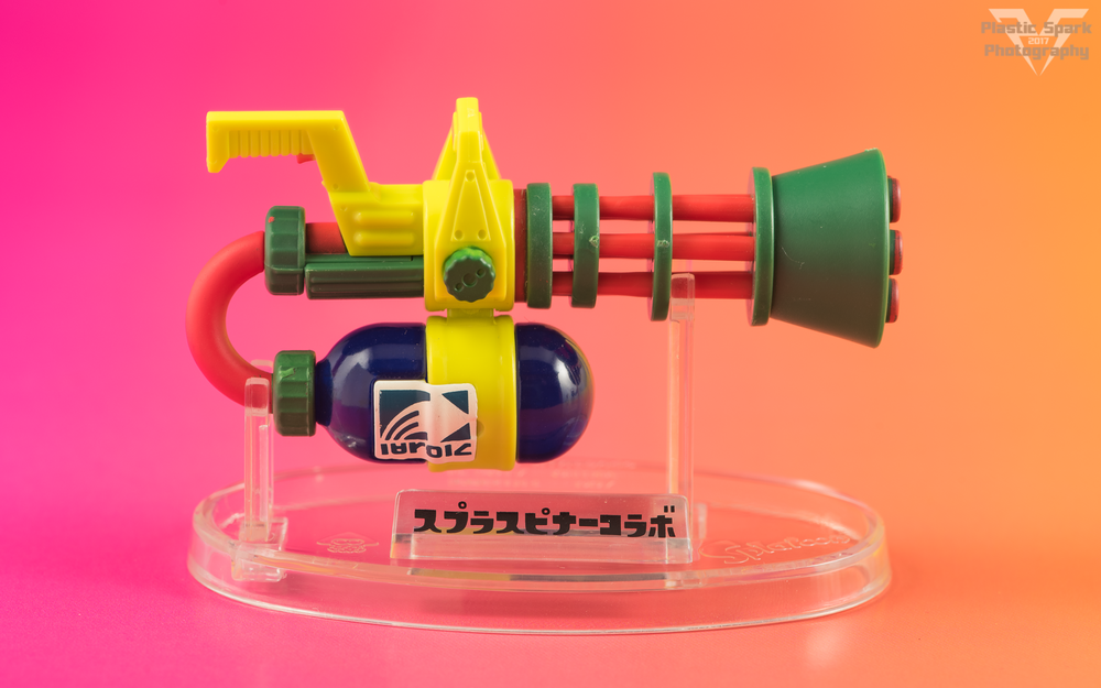 Splatoon-Weapon-Pack-#2-(5-of-14).png
