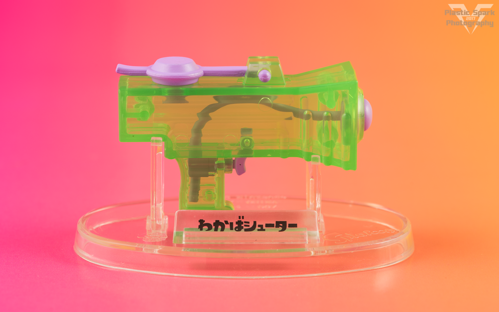 Splatoon-Weapon-Pack-#2-(7-of-14).png
