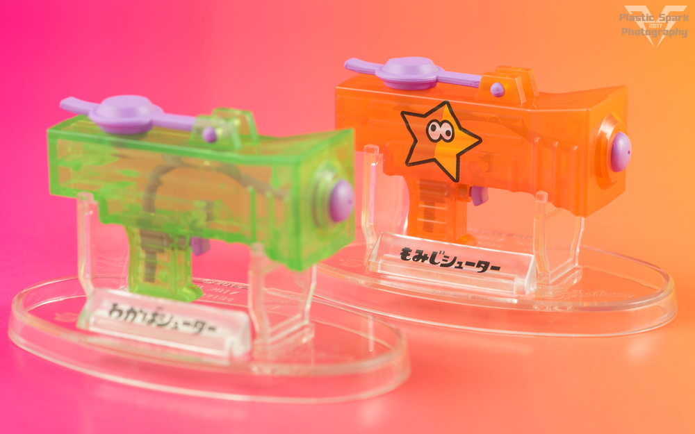 Splatoon-Weapon-Pack-#2-(10-of-14).png