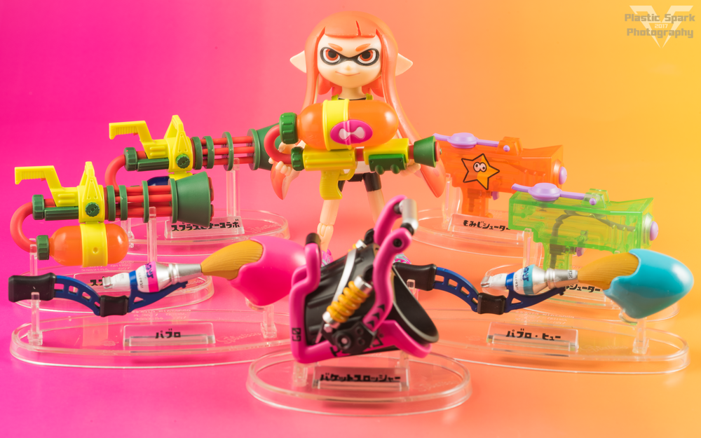 Splatoon-Weapon-Pack-#2-(12-of-14).png