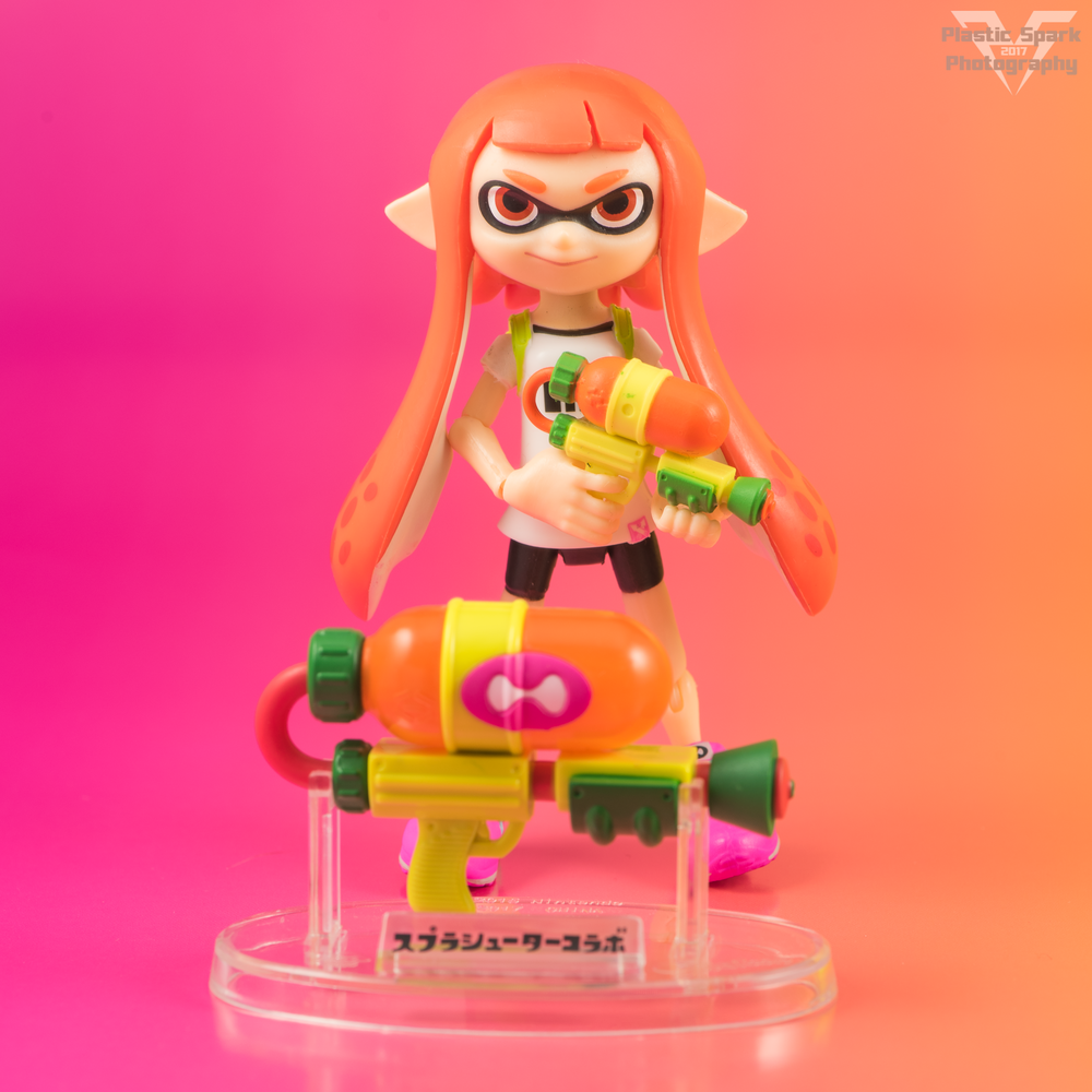 Splatoon-Weapon-Pack-#2-(11-of-14).png
