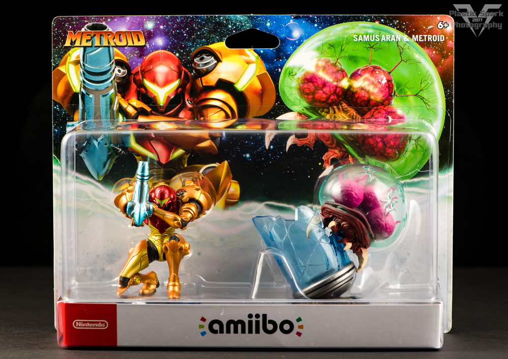 Metroid-Amiibo-2-Pack-(1-of-10).png