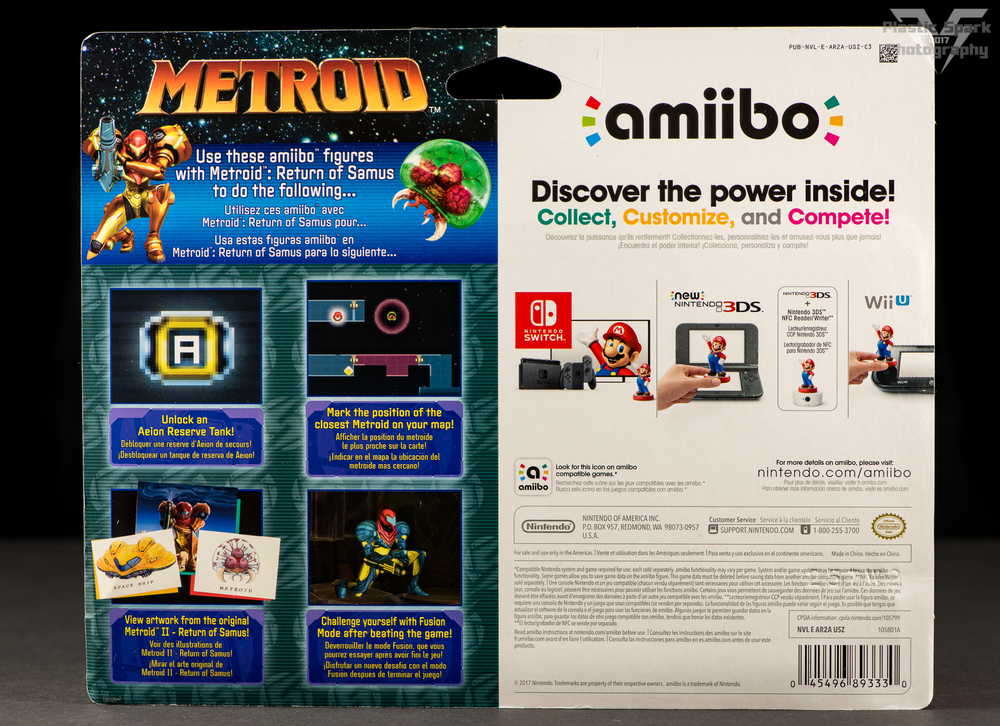 Metroid-Amiibo-2-Pack-(2-of-10).png