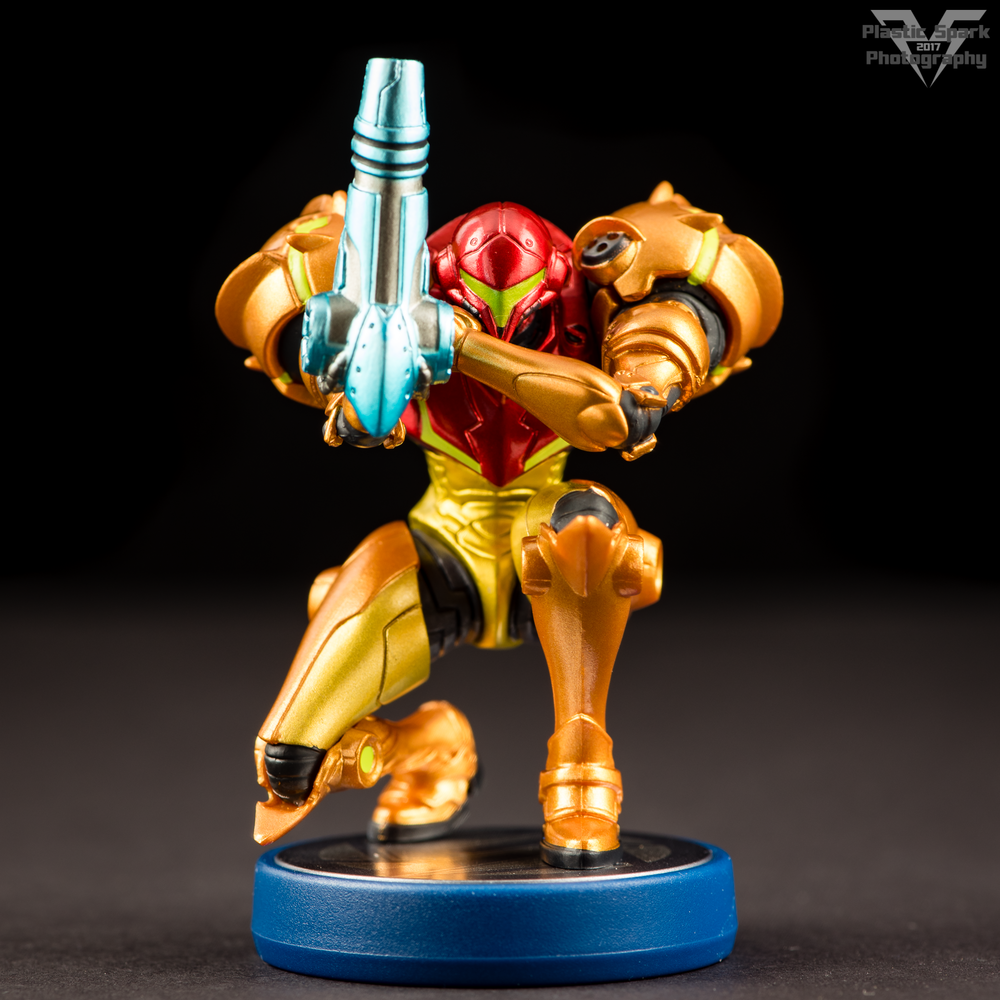 Metroid-Amiibo-2-Pack-(3-of-10).png