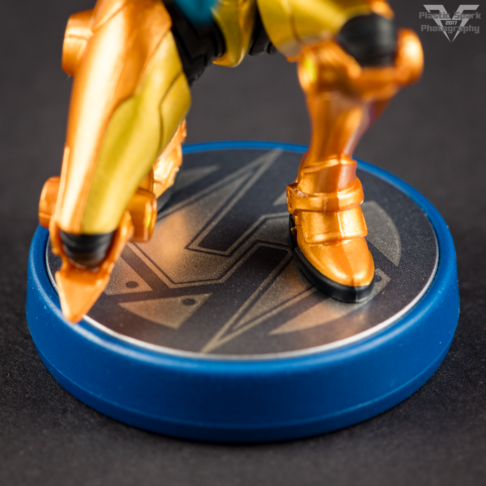 Metroid-Amiibo-2-Pack-(7-of-10).png