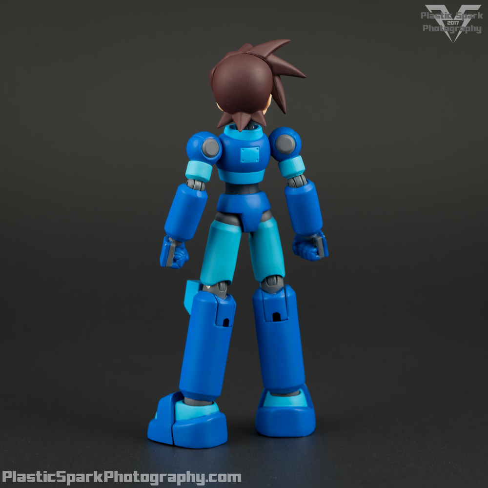 4Inch-Nel-Rockman-Volnutt-(4-of-28).png