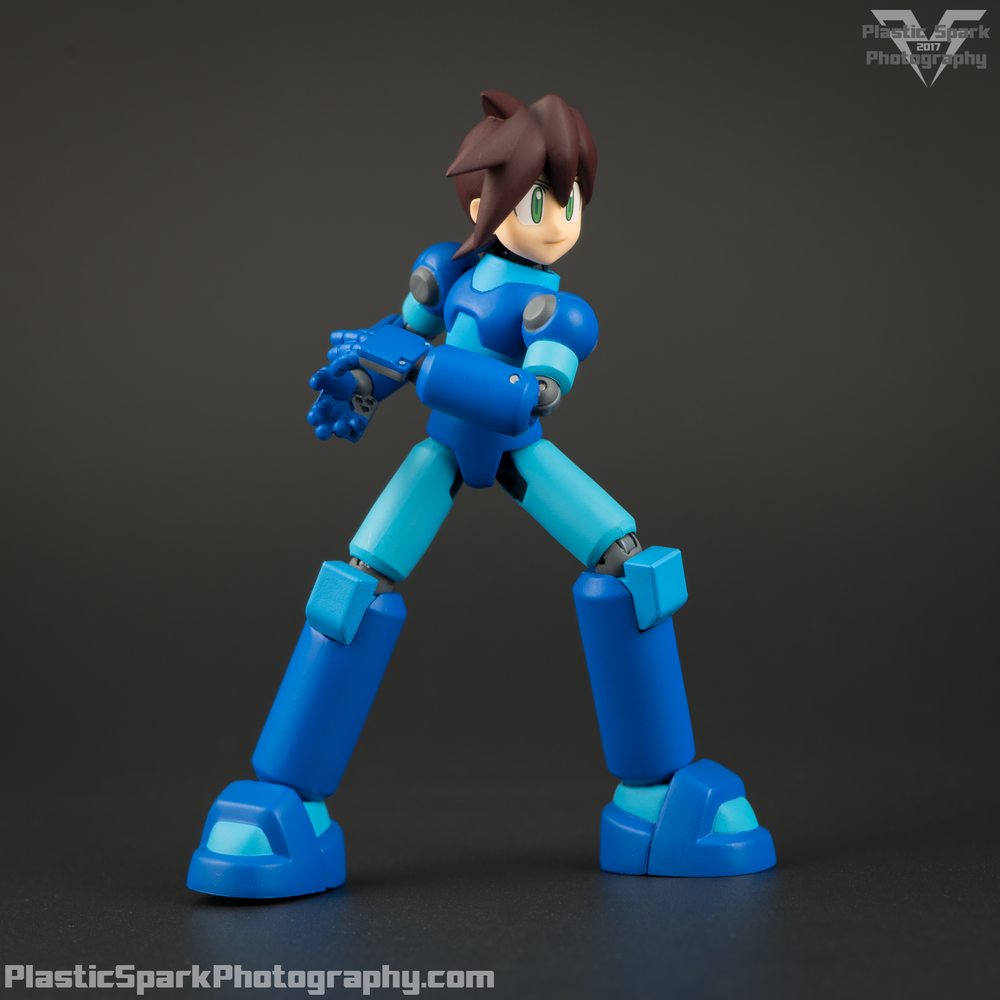 4Inch-Nel-Rockman-Volnutt-(7-of-28).png