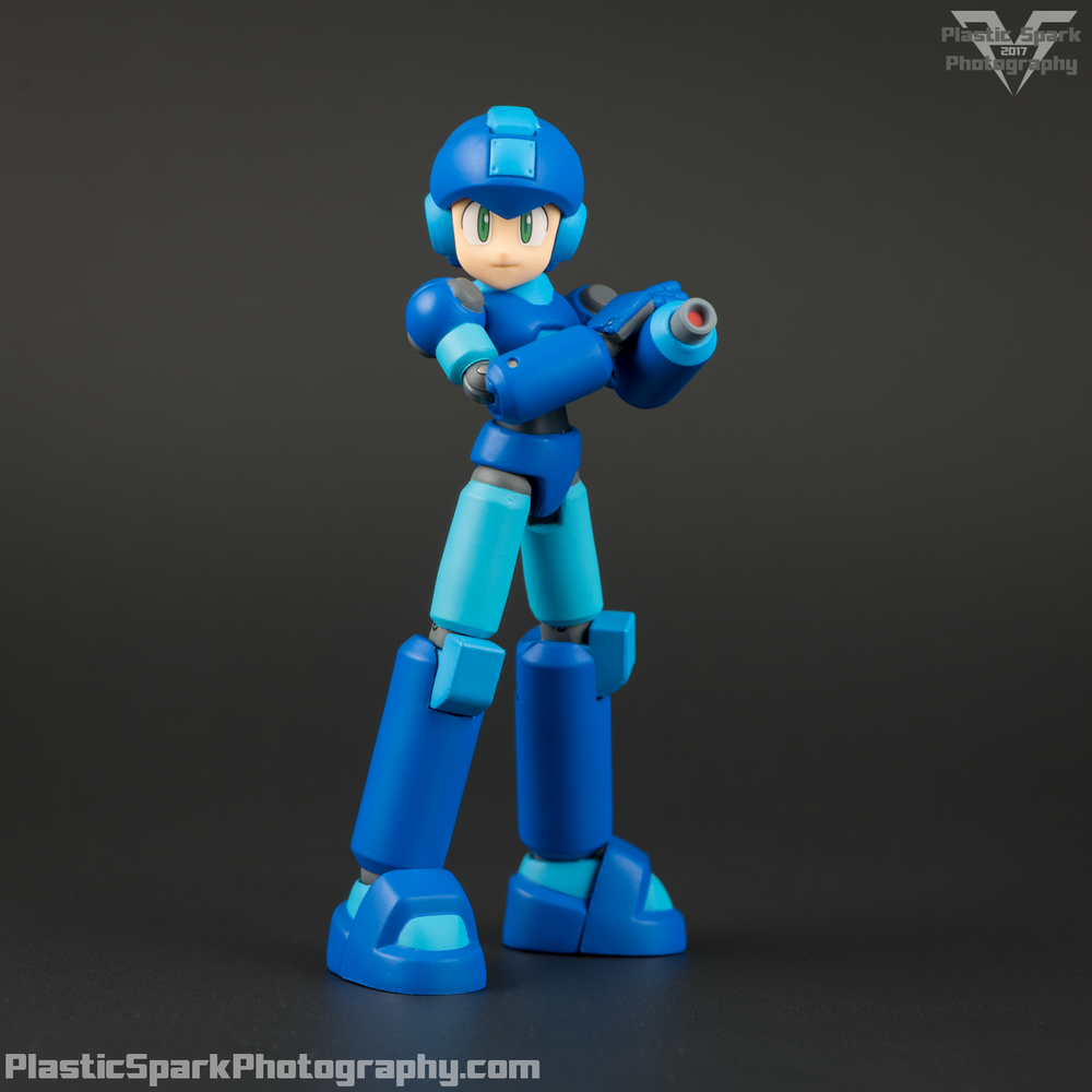 4Inch-Nel-Rockman-Volnutt-(10-of-28).png