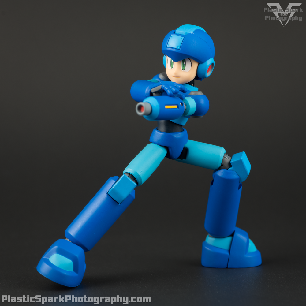 4Inch-Nel-Rockman-Volnutt-(11-of-28).png