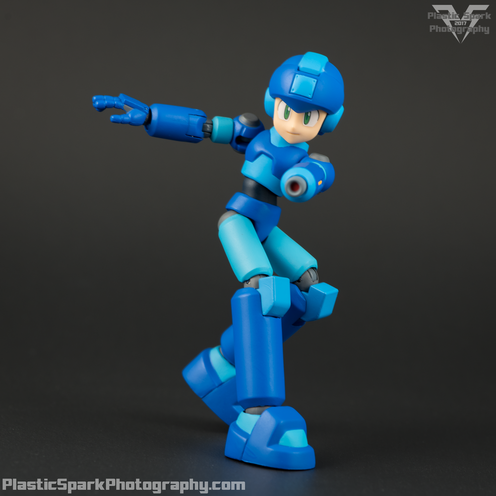 4Inch-Nel-Rockman-Volnutt-(12-of-28).png