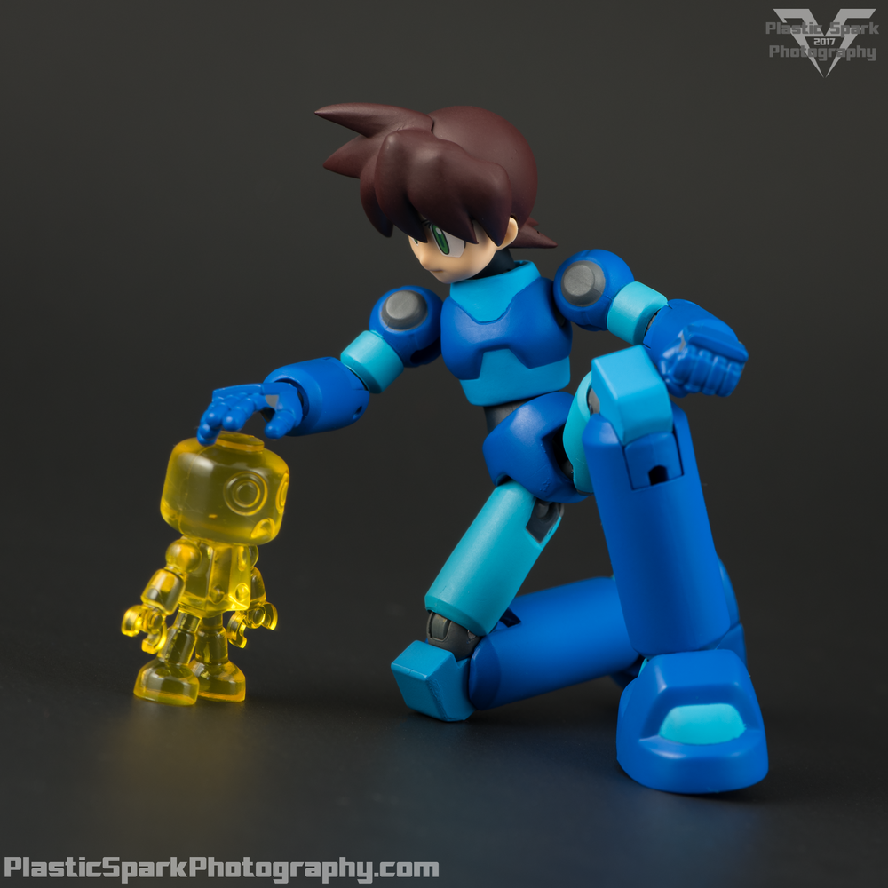 4Inch-Nel-Rockman-Volnutt-(19-of-28).png