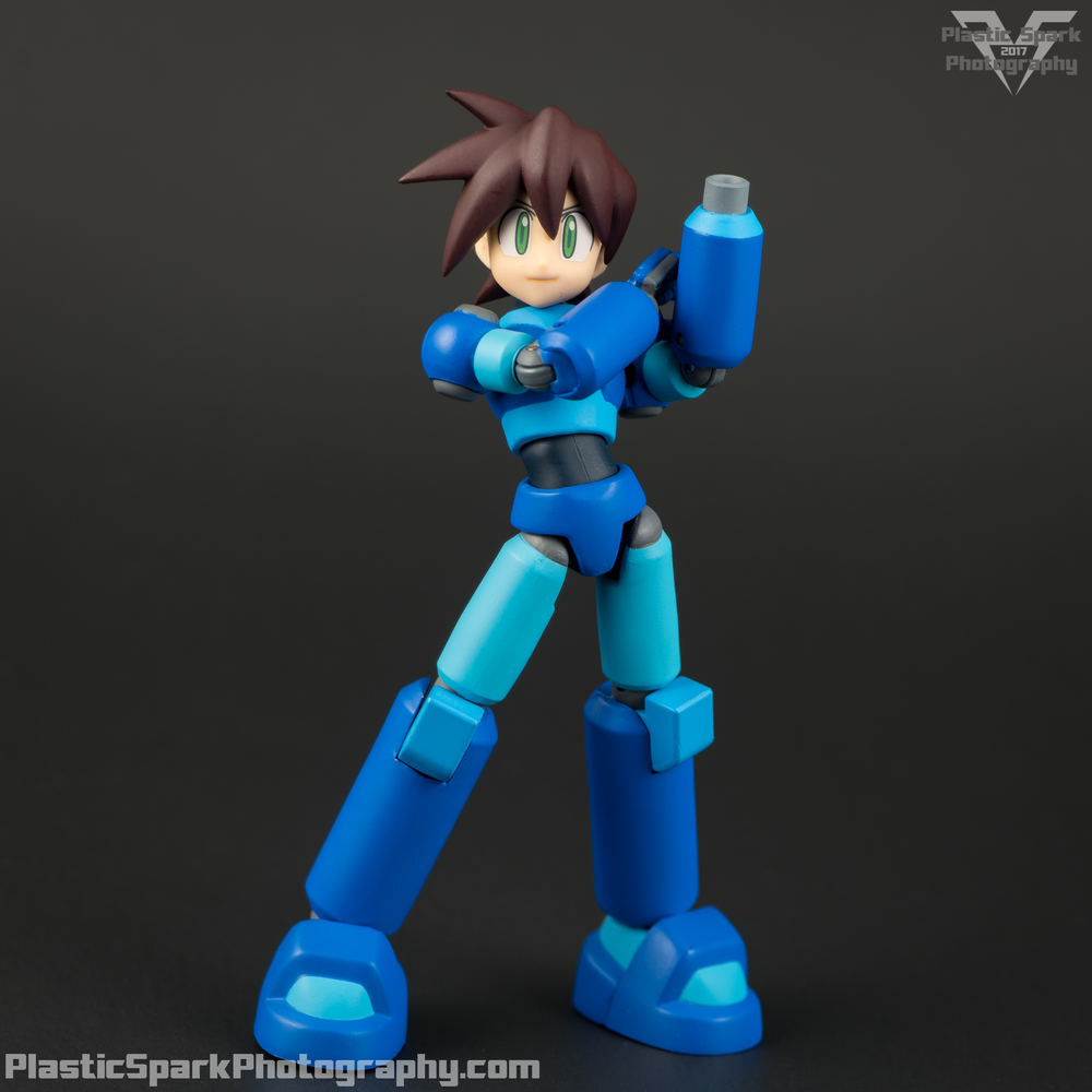 4Inch-Nel-Rockman-Volnutt-(25-of-28).png