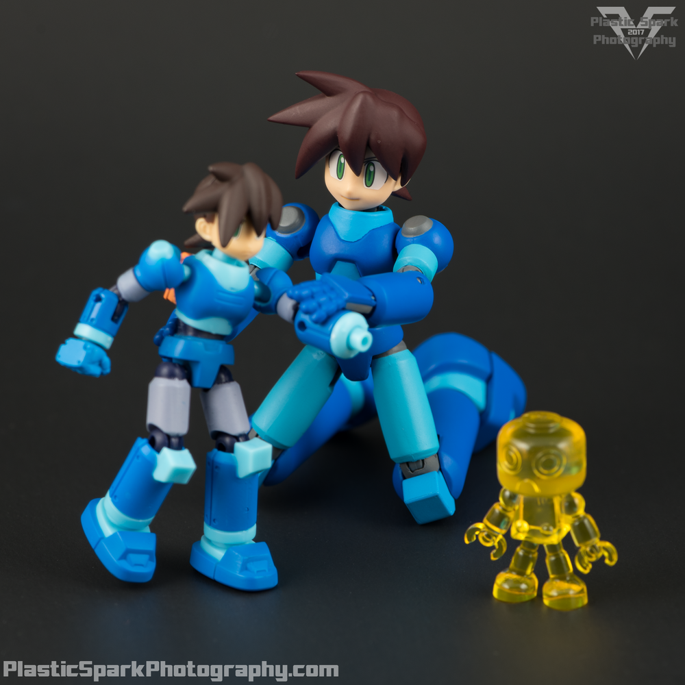 4Inch-Nel-Rockman-Volnutt-(26-of-28).png