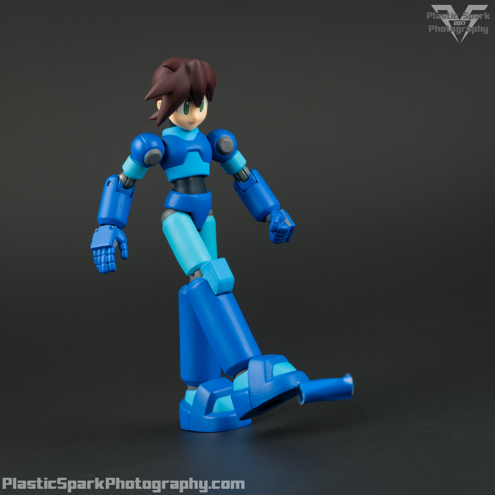 4Inch-Nel-Rockman-Volnutt-(27-of-28).png