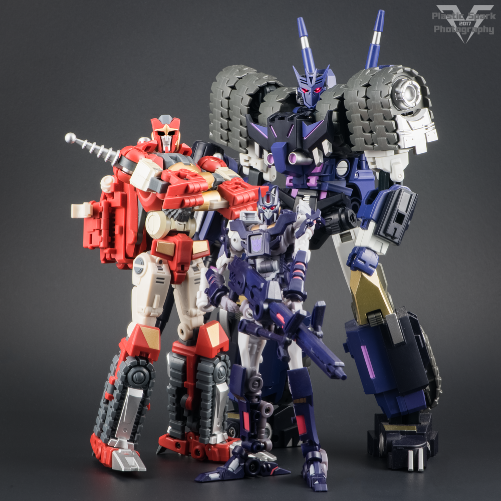 Mastermind-Creations-Kultur-(5-of-5).png